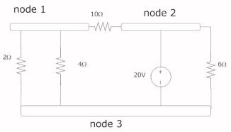 branch-node-loops-nnkkll1 (1).jpg
